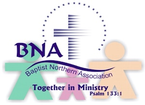 Baptist Northern Association